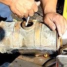 2018-1042 BlennyMOV-67 プラント 定期修理 貯蔵タンクの補修 パイプ 配管の記事より