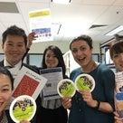 シドニーの語学学校Langports(ラングポーツ)シドニー校 お得なスカラシップが締切間近ですの記事より