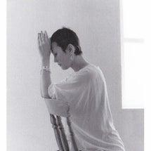 髙橋ミラさんの写真展…