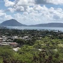 トロリーで周遊ダイヤモンドヘッド~カイムキ カハラエリア(ハワイ旅17)の記事に添付されている画像