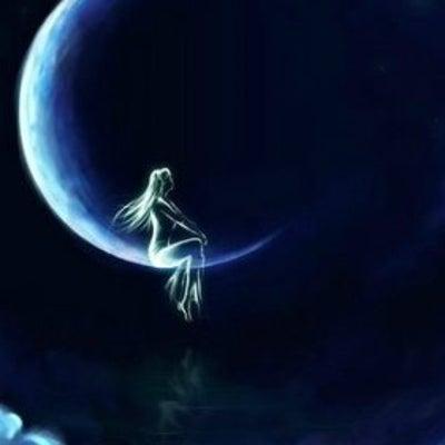 新月や満月付近で見る夢は特別の記事に添付されている画像