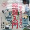 整理収納アドバイザー二級認定講座・仙台・宮城の画像