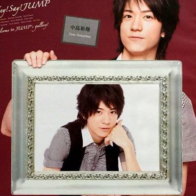 裕翔☆ドラマ「SUITS」記者会見@明日のめざましの記事に添付されている画像