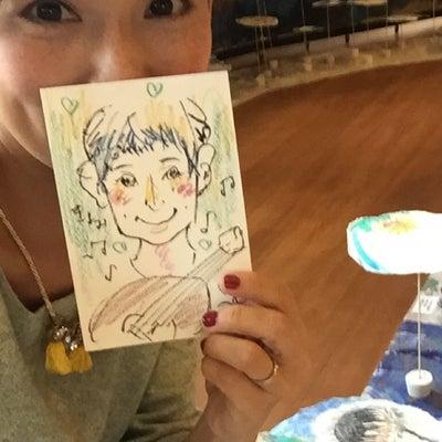 大阪に帰る日はの記事に添付されている画像