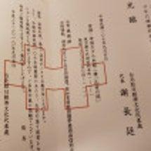 日本と台湾は無二の親…