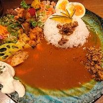 ボタニカリー 大阪本町の記事に添付されている画像