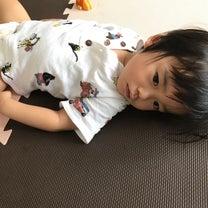 親子で胃腸炎なっちゃいましたの記事に添付されている画像