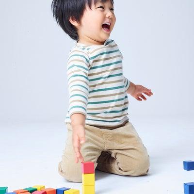 自我を育て自我により自分の心をコントロールするお子さんにしようの記事に添付されている画像