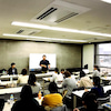 10/23(火)岡山開催『成長に伴う身体の変化』『感情と身体の関係性』の画像