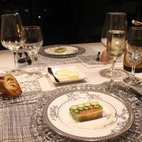【おうちレストラン】コース仕立てのおうちごはん。簡単スペアリブのママレード煮の記事に添付されている画像