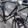 自転車事情から見えてくるフランスの画像