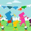 【10/14参加受付中!】視察報告会「子どもへの支援・教育」チームが夢中になったアニメ作品の画像