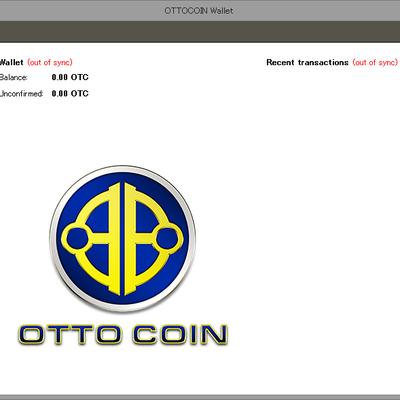Ottocoinマイニング停止による検証【その2】の記事に添付されている画像