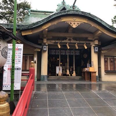 10/4 東京 須賀神社~大日本茶道学会~TOKIO松岡くんの記事に添付されている画像