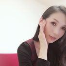 ついに!Lady♡instagramアカウントスタート♡の記事より