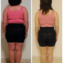 食べて痩せるベーシック講座通信セミナーご案内の記事に添付されている画像