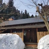 かみのやま温泉「名月荘」4の記事に添付されている画像