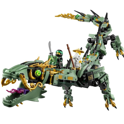 LEGO / altimate build 2の記事に添付されている画像
