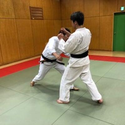 2018年10月6日の練習内容の記事に添付されている画像