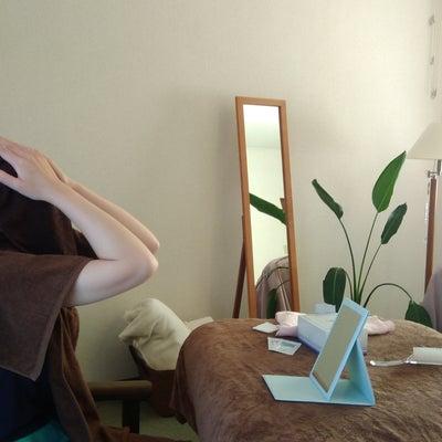 【10月受付中】限定3名様・あなたのお肌悩みを解決する無料セルフフェイシャル体験の記事に添付されている画像