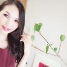 秋のAutumn TeaParty♡報告レポ♡の記事より