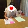 【養成講座】スピリチュアルカウンセラー中級養成講座1日目の画像