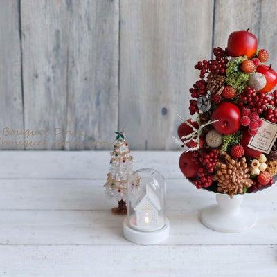 【ご案内】単発受講可能♪クリスマス1Dayレッスンと11月のスケジュールの記事に添付されている画像