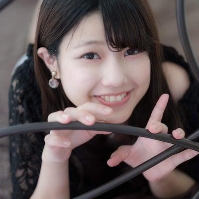 ビューティーホワイト・白乃ぱんちゃん9『フレッシュ黒白コーデ7』の記事に添付されている画像