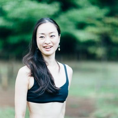 亀田晴美プロフィールの記事に添付されている画像