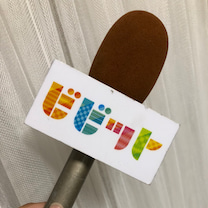 TBSテレビ「ビビット」がウチに取材に来てビビッた話☆の記事に添付されている画像
