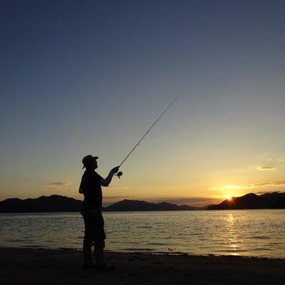 秋の数釣りモロモロの記事に添付されている画像