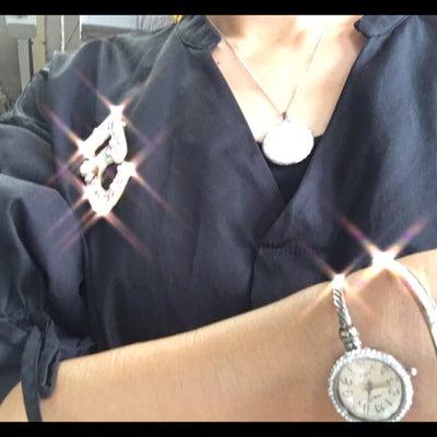 大井町にて12時からプレシャスレッスンの記事に添付されている画像