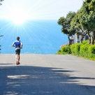 1ミリ先の明日を信じて、一歩ずつ進み続けることで、道は必ず開ける!の記事より
