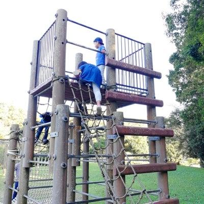 三崎公園♫の記事に添付されている画像