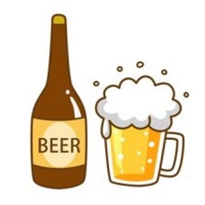 アルコールの休肝日の記事に添付されている画像