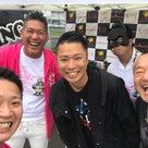 J NATION岡山!!!の記事より