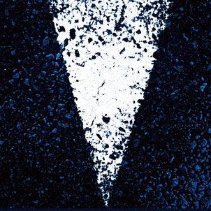写真展「Enjoy the Viewpoint」で待ってますの画像