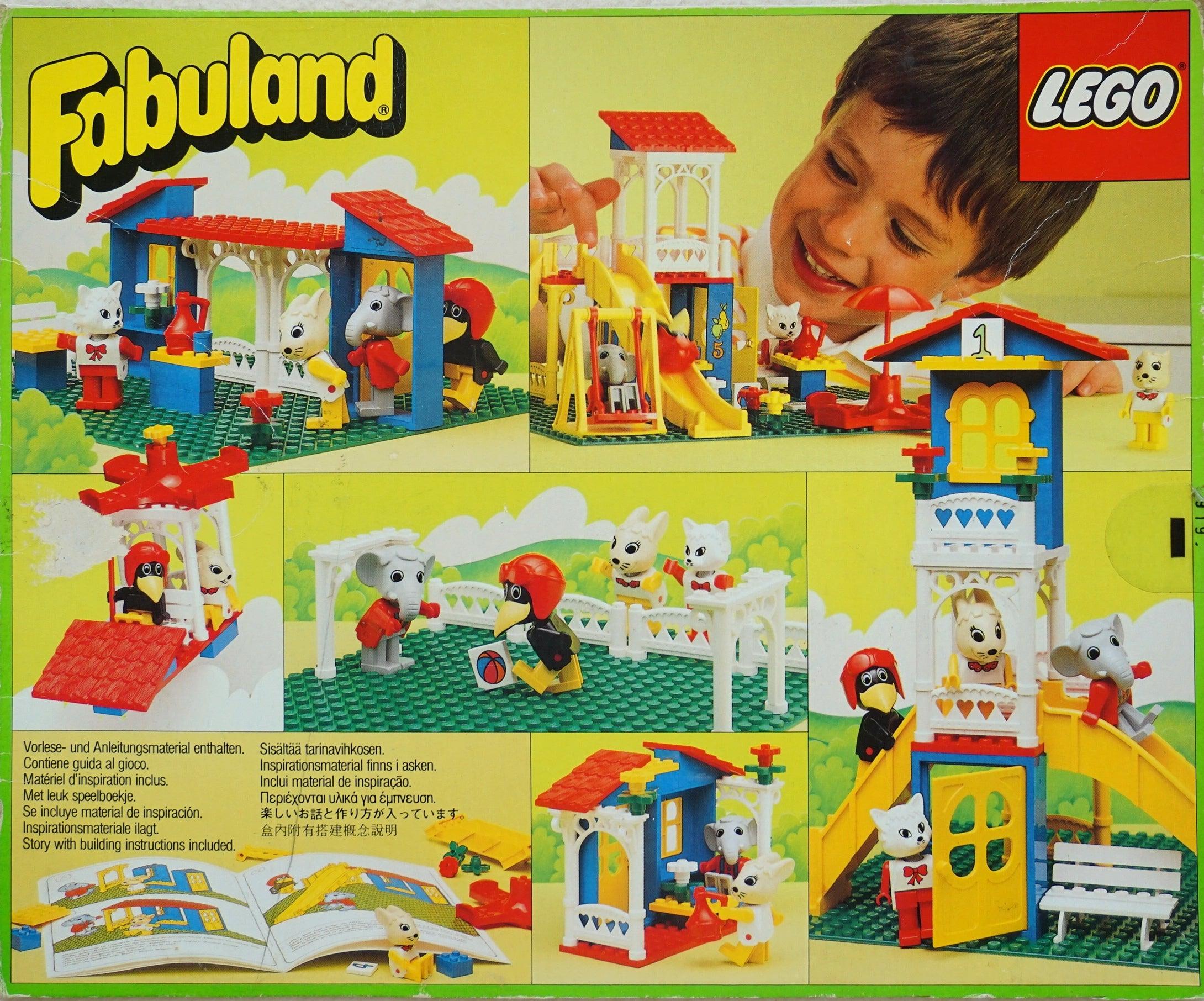 トップコレクション レゴ キャラクター 作り方 最高の壁紙画像の