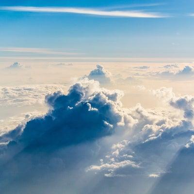 ◆奇跡って自分の信じていた価値観が変わることの記事に添付されている画像