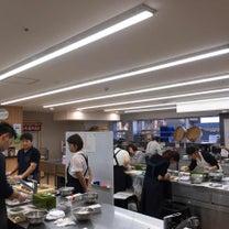 10月6日、7日『飾り巻き寿司技能認定講座』@築地校開催報告ですの記事に添付されている画像