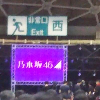 乃木坂46 「ジコチュー!で行こう!」全国握手会 名古屋 2018/10/8の記事に添付されている画像