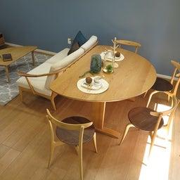 画像 読者からのお悩み相談!BIGJOY流の家具の配置アドバイスを提案させて頂きました! の記事より 23つ目