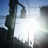 【音声化】朝のお守り言葉。を音にするプロジェクトをはじめたたった1つの理由の画像