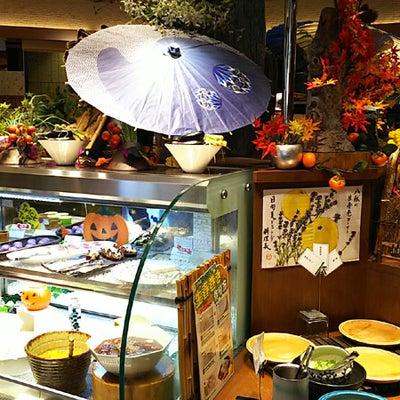 お寿司も握ってくれるバイキングレストラン 海浜幕張 八献の記事に添付されている画像