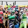 ローカルヒーロー祭りの画像