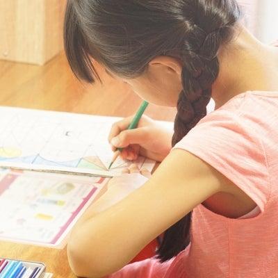 中学受験 やはりリビングがいいらしいの記事に添付されている画像