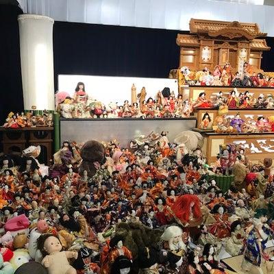 木更津店 人形供養開催しました^^の記事に添付されている画像