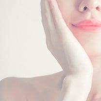 募集!オンライン美容薬膳講座の記事に添付されている画像