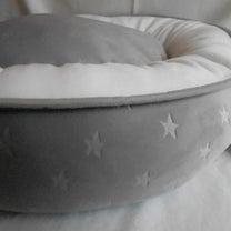 秋冬用 ベッドの記事に添付されている画像