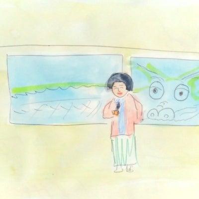 spirit diary~野中邦子さん~の記事に添付されている画像